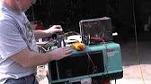 Onan microlite 4000 starter repair - YouTube on bomag wiring diagram, karcher wiring diagram, briggs and stratton wiring diagram, voltage regulator wiring diagram, schematic wiring diagram, rv wiring diagram, clark wiring diagram, detroit wiring diagram, bush hog wiring diagram, generator wiring diagram, atlas wiring diagram, taylor wiring diagram, sullair wiring diagram, gilson wiring diagram, transfer switch wiring diagram, liebherr wiring diagram, dorman wiring diagram, lesco wiring diagram, ignition coil wiring diagram, sears wiring diagram,