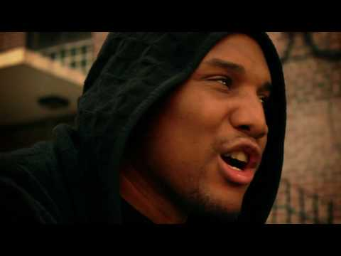 "RA DIGGS ""EULOGY"" (OFFICIAL VIDEO)"