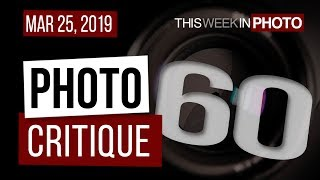 TWiP PRO Photo Critique 60 (NIGHT)