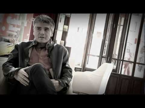 Juan Bonilla biografía la literatura torrencial de...