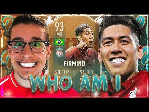 "FIFA 19: TOTS FLASHBACK BOBBY ""WHO AM I"" Vs NOHANDGAMING😱😡 RAGE DUELL!"