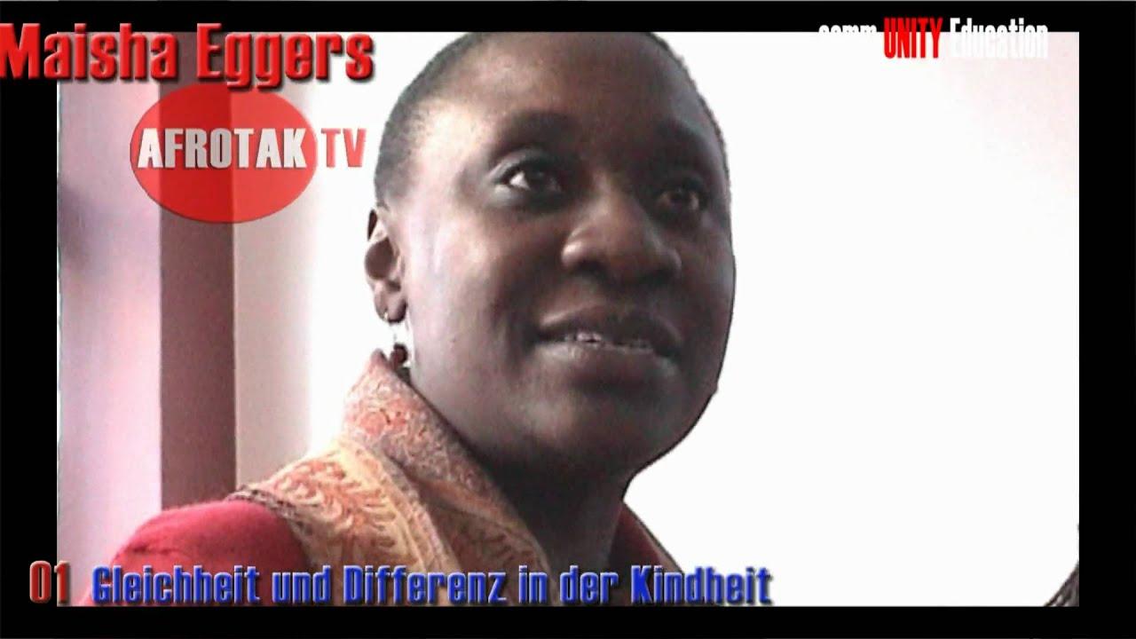 Schwarze single frauen deutschland