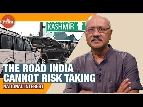 Why Lakhimpur Kheri to Kashmir via Punjab is the road India cannot risk taking