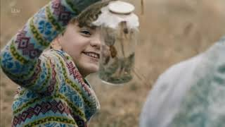 What The Durrells Did Next | ITV