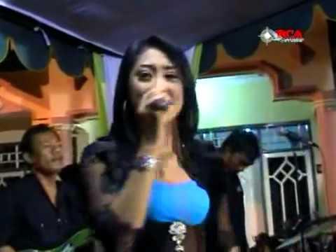Keruntuhan Cinta Anisa Rahma.mp4