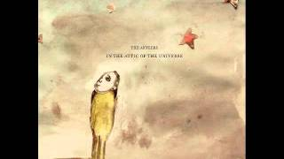 The Antlers - In The Snow