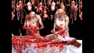 Cannibal Corpse - Under the rotted Flesh (Subtitulado Español)