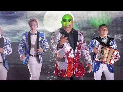 NADIE ES ETERNO VIDEO OFICIAL | LA MAQUINA