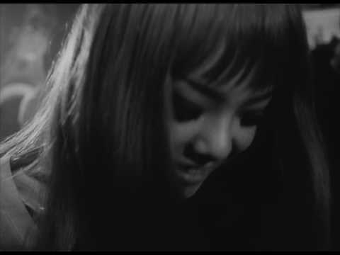 Dancing to Rock 'n' Roll - Funeral Parade of Roses [1969]