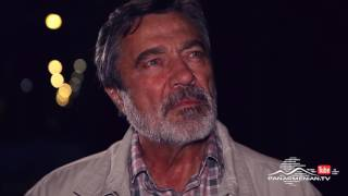 Arajnordnere - Episode 276 - 20.10.2016