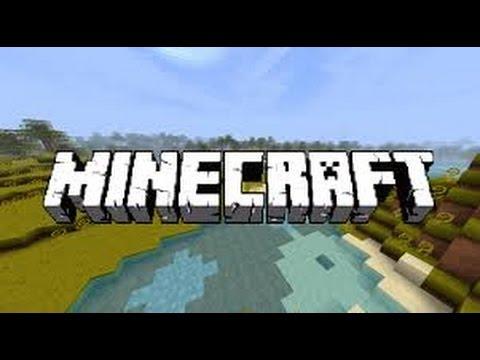 Minecraft prison yard (11)
