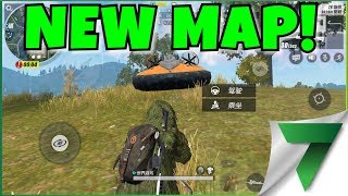 rules of survival website