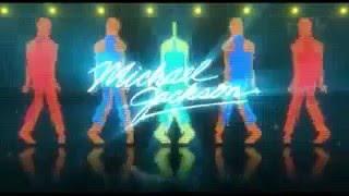 Michael Jackson Dangerous Remix - Lyrics