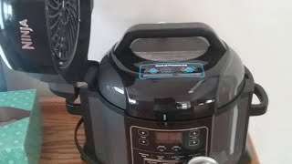 Ninja Foodi Review 2020 - Is It Better Than The Instant Pot