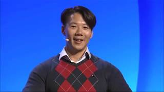 From the trenches: Patrick Kua - Neal Ford (ThoughtWorks), Patrick Kua (N26