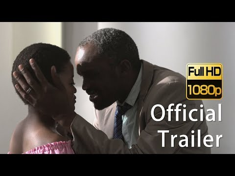 Colours Season 1 Official Trailer HD