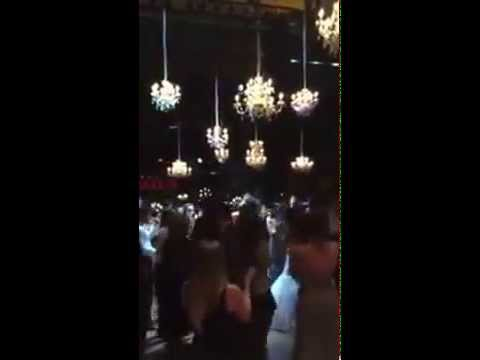 rocky-top-wedding-dance.-fête-nashville