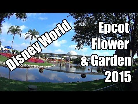 disney world trip april 2015 youtube