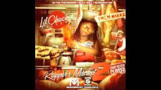 Speakers Going Hammer -Lil Chuckee - Rappers Market 2