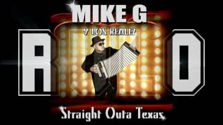 mike g dance
