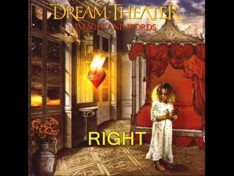Dream Theater - Prophets of War Misheard Lyrics