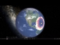 What Would Happen if Apophis Hit the Earth