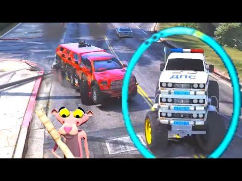 Заброшенный мотоцикл и пожар в городе !! Мультфильмы про машинки - Новые игровые видео для детей.