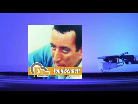 JazzCloud - Tony Bennett (Full Album)