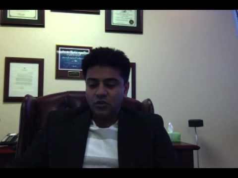 Interview Waiver Program For Indian Nationals (US Immigration) New!