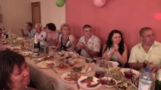 День молодежи в Липецке 2015, как прошел праздник день молодежи 2015 фото и видео