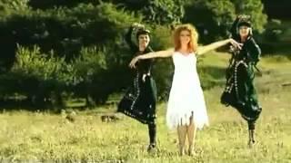 ''Salagobo 2''  Video Klip Lana Khuroshvili
