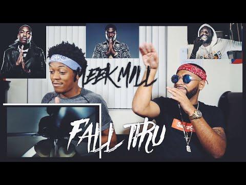 Meek Mill - Fall Thru (Official Video) |...
