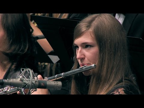 Tchaikovsky - Eugene Onegin, Op. 24 Act I, Scene 3. Servant Girls' Chorus Devitsy, krasavitsy...