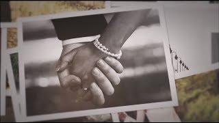 Sám Sebou - V šťastí aj nešťastí (Official Lyric Video)