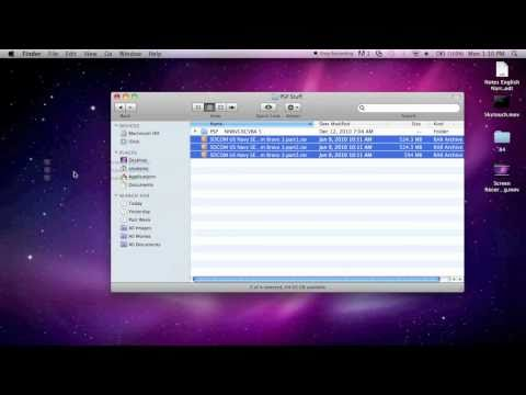 How To Download Free PSP Games Mac