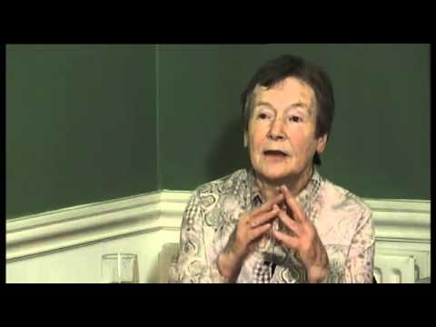 5 Wednesdays  - Mary Cullen on first wave feminism