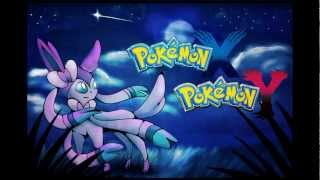 Top Five Biggest Hopes For Pokemon X And Y