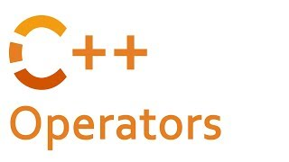 OPERATORS and OPERATOR OVERLOADING in C++