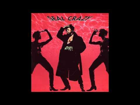 Seal - Crazy (Radio Edit) HQ