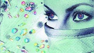 О чём молчат учёные-медики?(То, о чём молчат учёные-медики, может Вам добавить 20 лет жизни! Будет ли наша иммунная защита столь сильной,..., 2013-09-19T13:33:17.000Z)