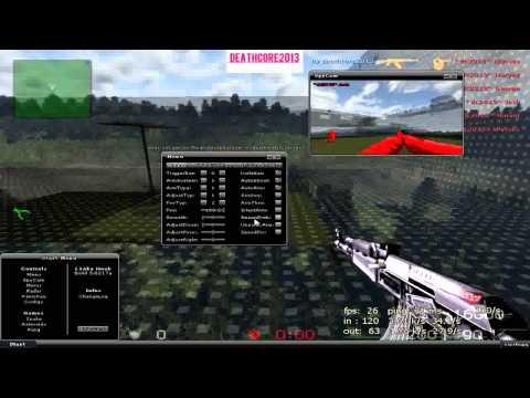 Clash Royale тактики игры