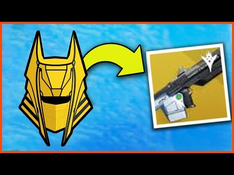 WILL 2017 BRING JADE RABBIT?! (Destiny...