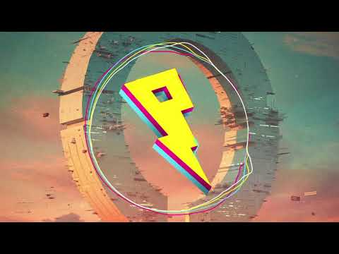 Adventure Club - Gold ft. Interstellar Main Theme (Abandoned Remix)