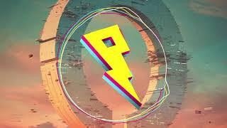 Скачать Adventure Club Gold Ft Interstellar Main Theme Abandoned Remix