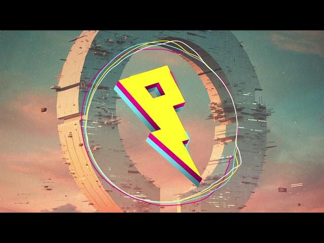 Adventure Club - Gold ft. Interstellar Main Theme (Abandoned Remix)