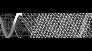Erdem Tunakan & Patrick Pulsinger - Finale Grande