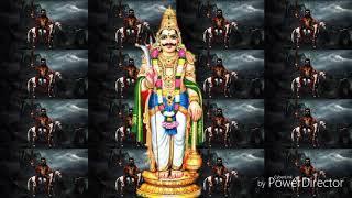 Parivara devadhai Muneeswaran Ayya Song-7