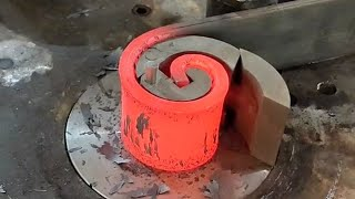 The Most Interesting Manufacturing Process At Factory - Excellent Working Machinery
