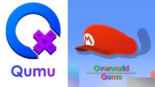 Super Mario Bros. 3 - Overworld [Remix]