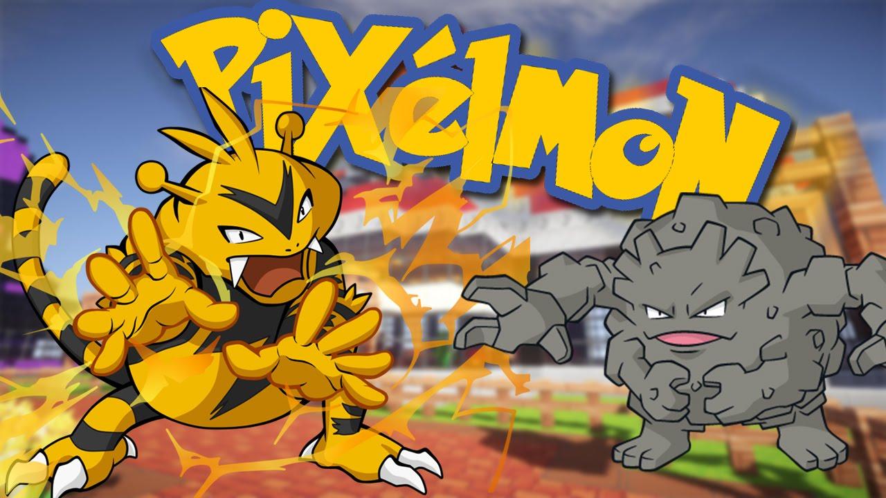 Pokemon XY – Pojedynek z Korriną. Oglądaj w Disney XD ...